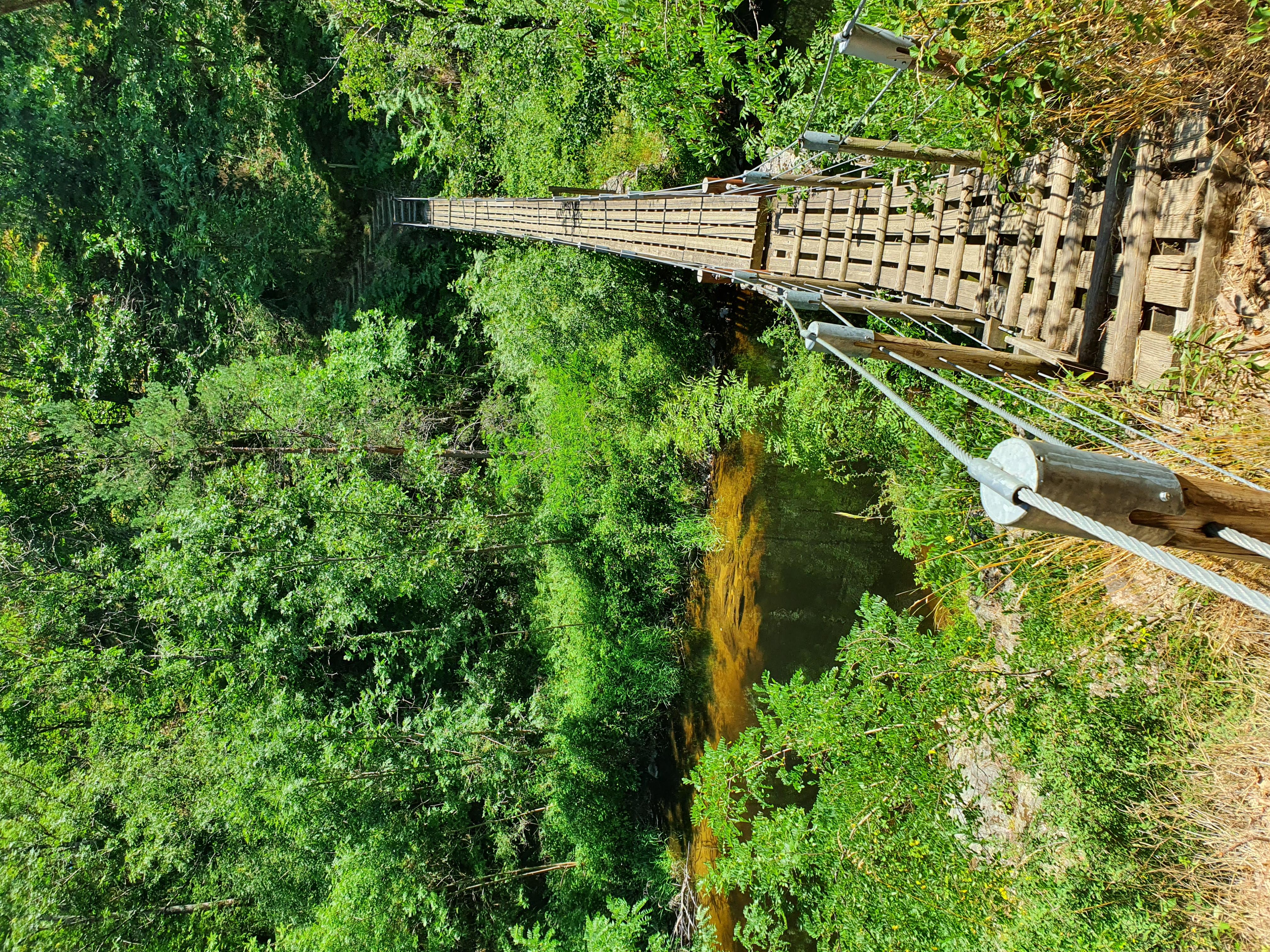 Gorges de la Daronne @made in Ardèche (60).jpg