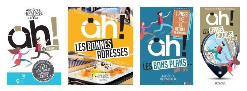 Les Brochures Ardèche Hermitage.jpg