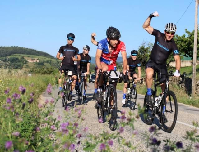 70ccf0eb6148 Les événements sportifs 2019 en Ardèche Hermitage !