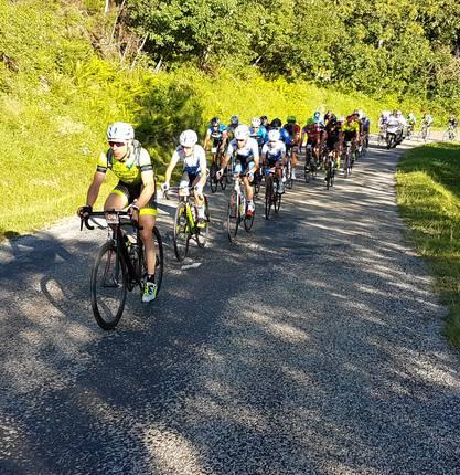 Tout ce qu'il faut savoir sur l'arrivée du Tour de France à Valence