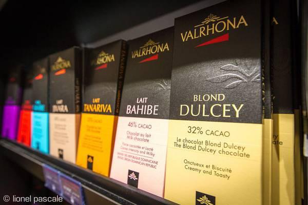 Cité du chocolat @l.Pascale-ladrometourisme.jpg