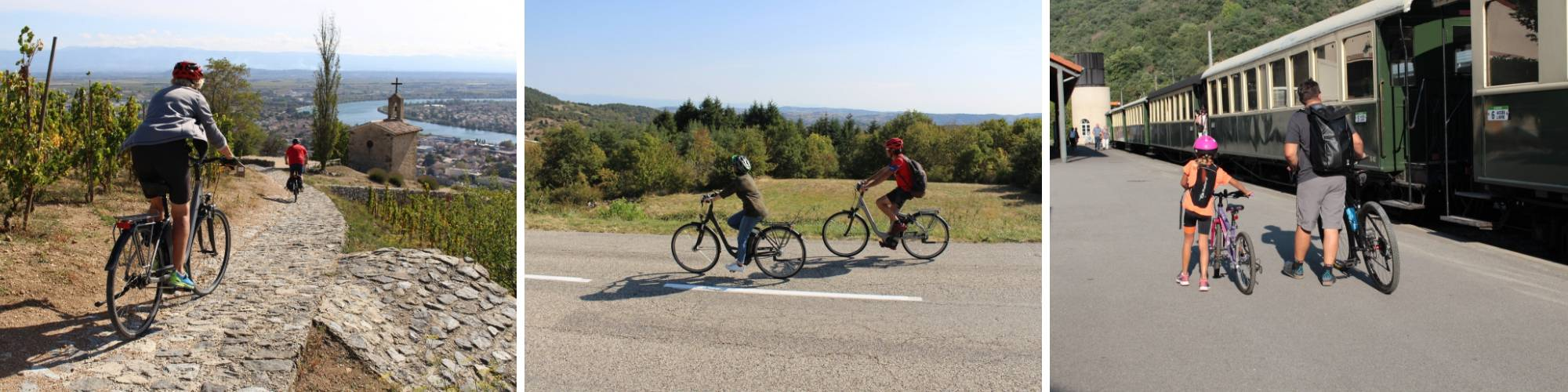 Location de vélo à assistance électrique.jpg