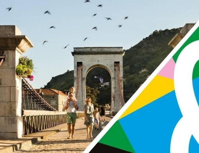 Journées Européennes du Patrimoine en Ardèche Hermitage