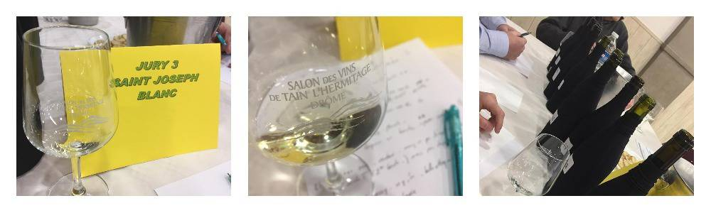 Concours des vins Ardèche Hermitage Tourisme.jpg