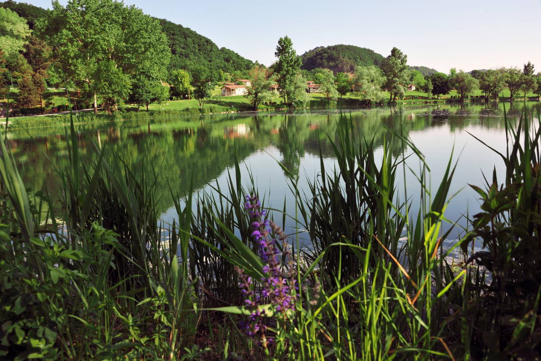 lieu de pique nique en Drôme