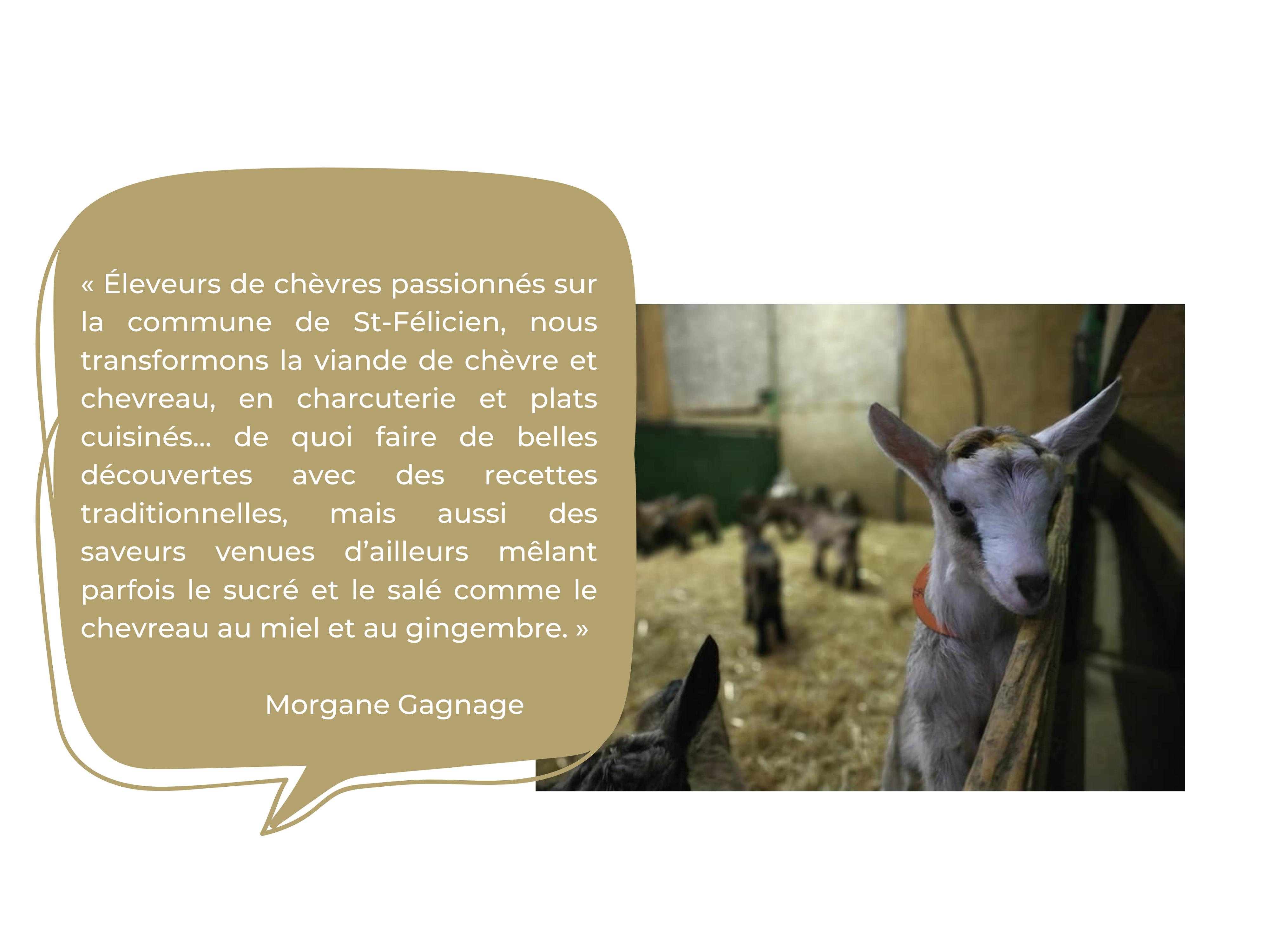 1- Témoignages producteurs GAEC Des Facéites (1).png
