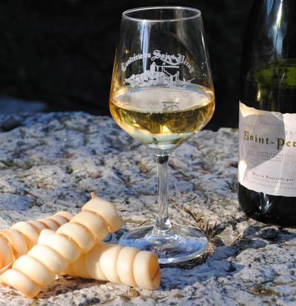 Séjour groupe : Fête des vins et Corso en Ardèche