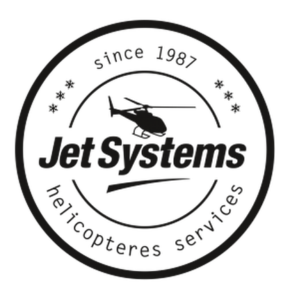 Jet Systems Helicoptères Services