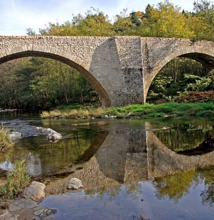 Pont du Roi