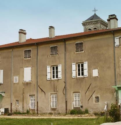"""""""Medieval dreams for children and adults"""" in the Château de Lemps"""