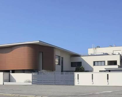 Lycée Hôtelier