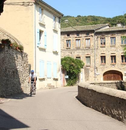 8 Du Rhône aux Chambarans