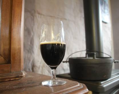 Longue Vie Brewery
