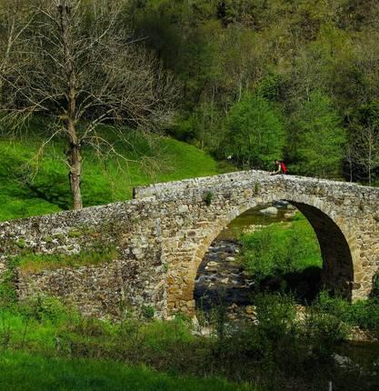 Moulin des Gaillards